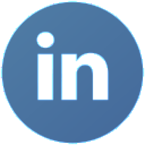 Visit our LinkedIn Group